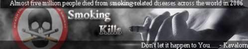 Rokok6 - Renungan Islam - Mixer Roti
